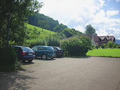 parkplatz2